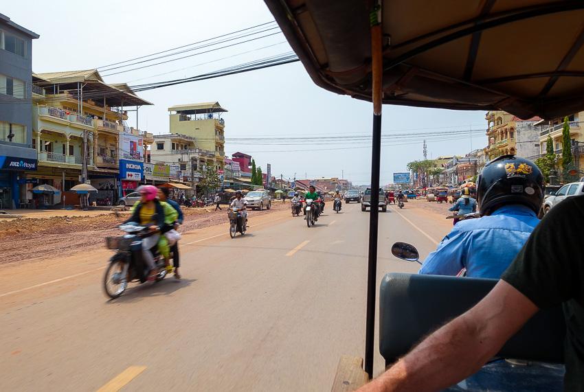 siem-reap-mopeds