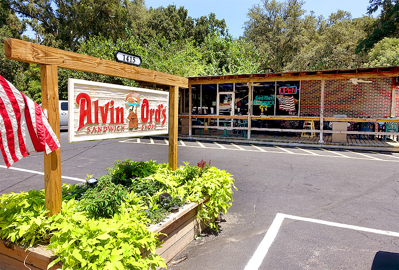 Alvin-Ords-Sandwich-Shop-Port-Royal-01