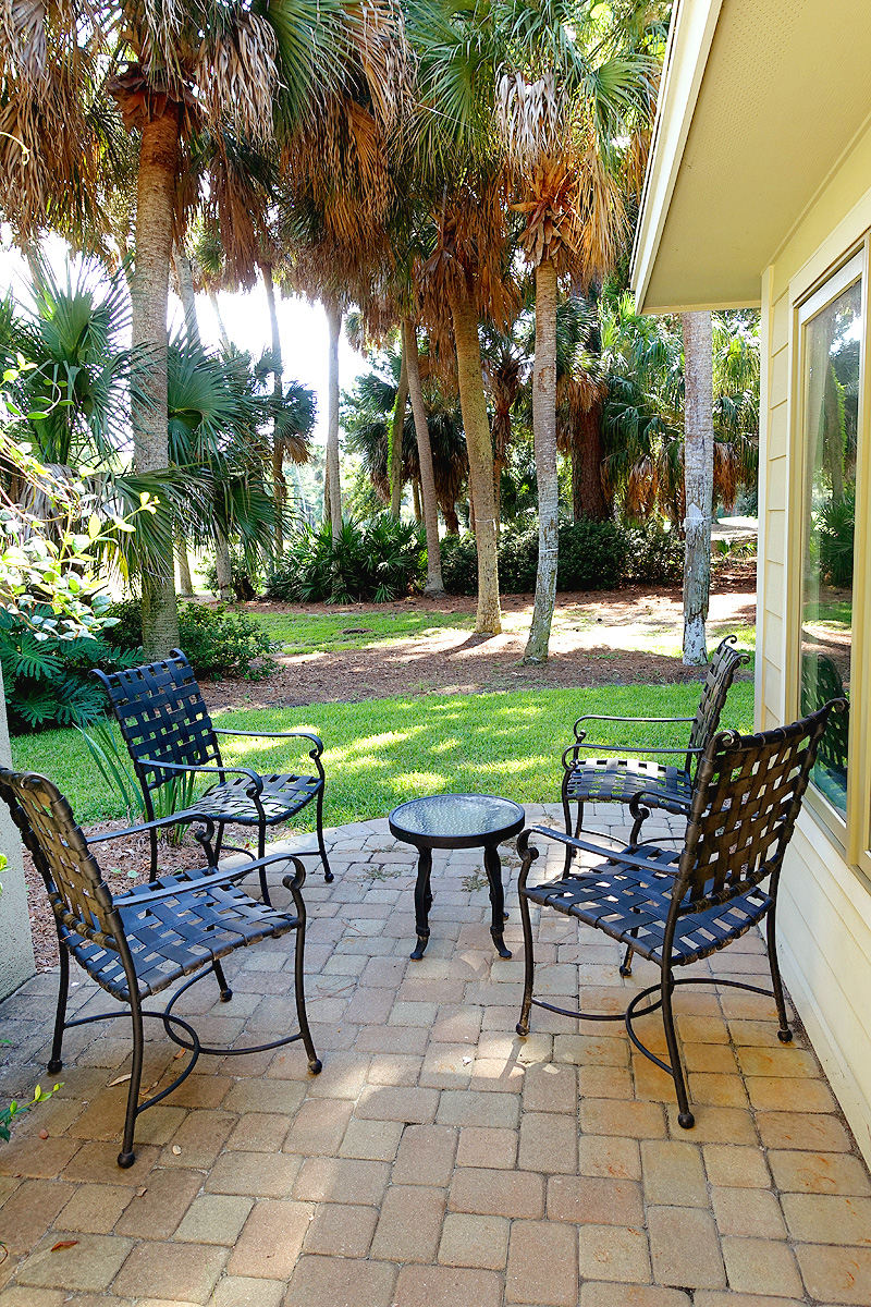 Sea-Pines-Lighthouse-Villa-Unit-6-Patio-01