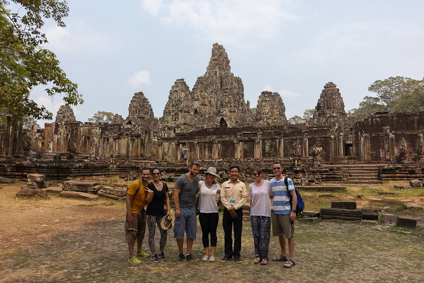 angkor-tom-bayon-temple-tour-guide