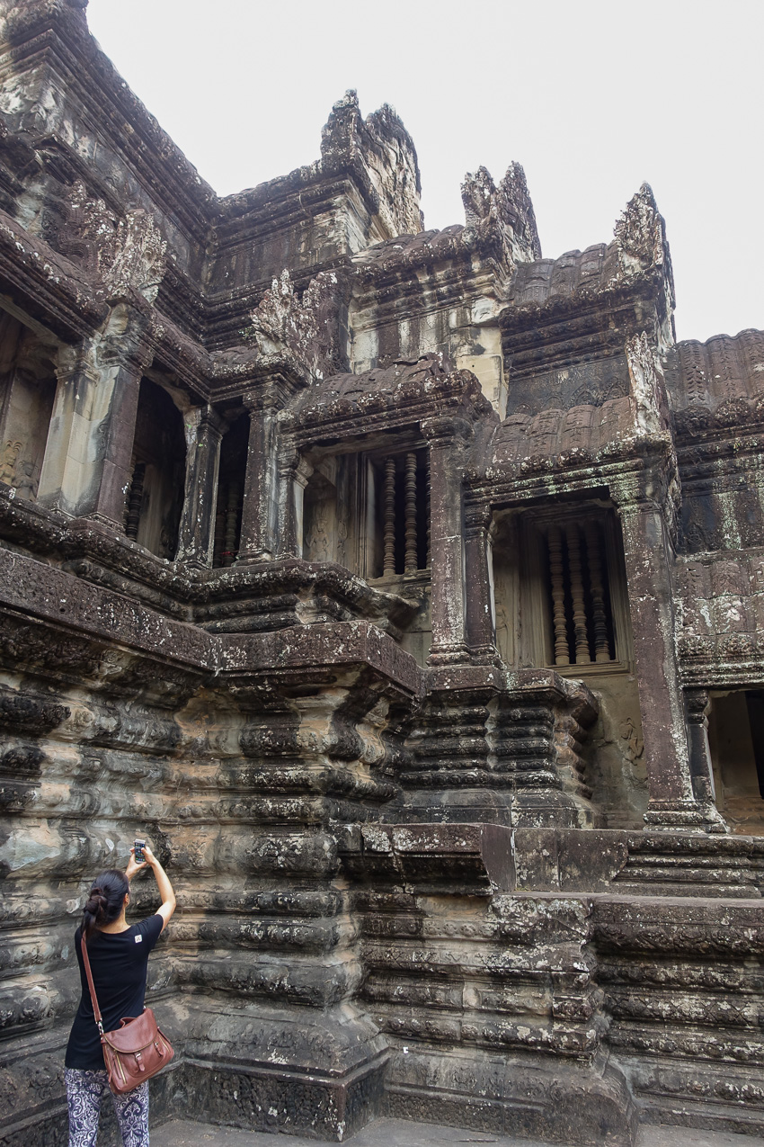 angkor-wat-first-level-mountain-temple