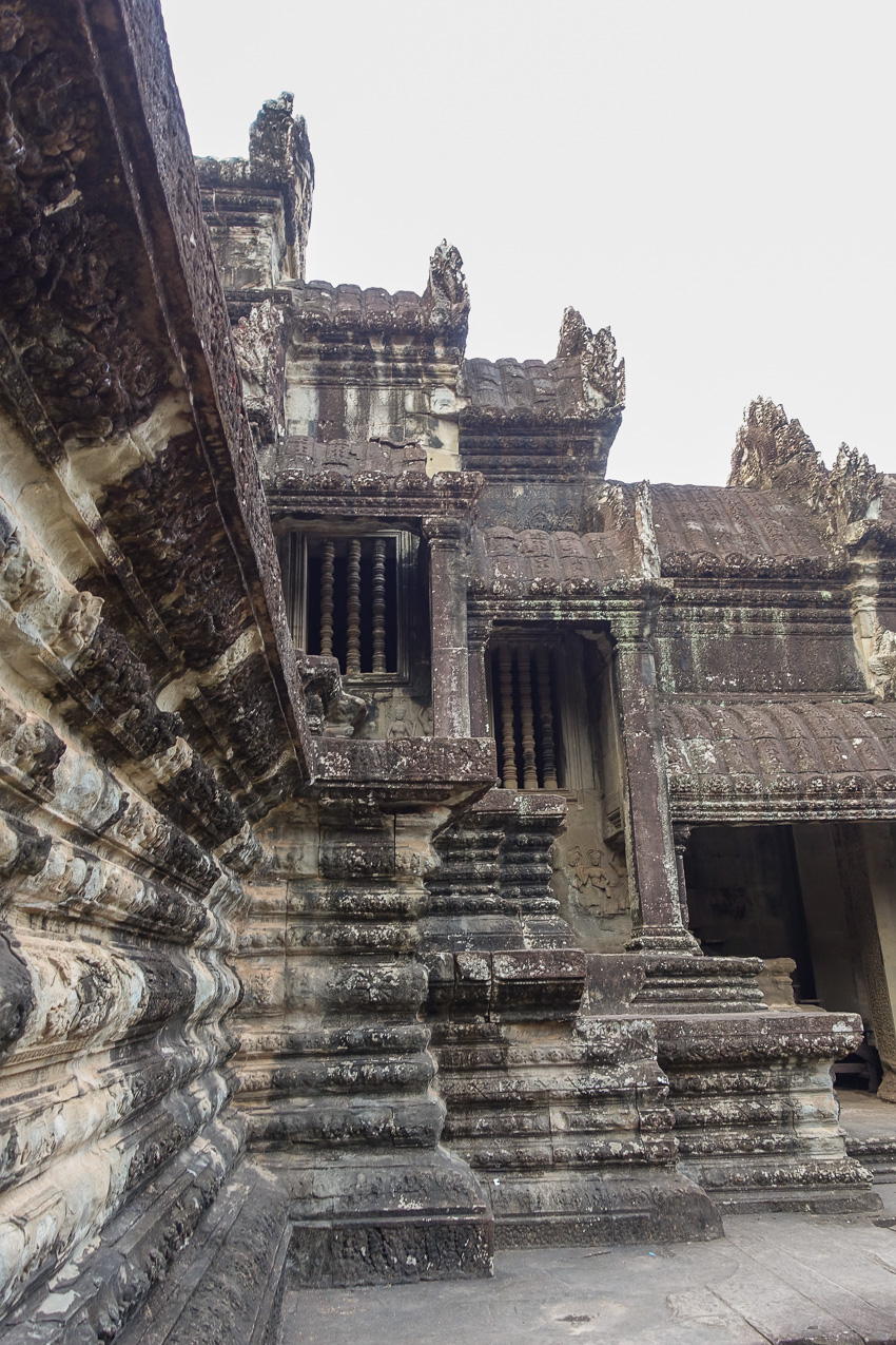 angkor-wat-inner-temple-level-one