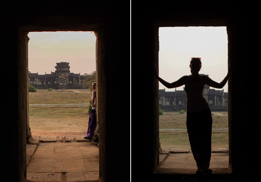 angkor-wat-shadows