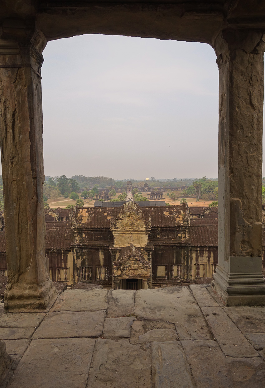 angkor-wat-view-from-highest-temple