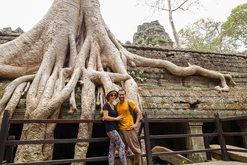 ta-prohm-banyon-tree-cindy-and-ac