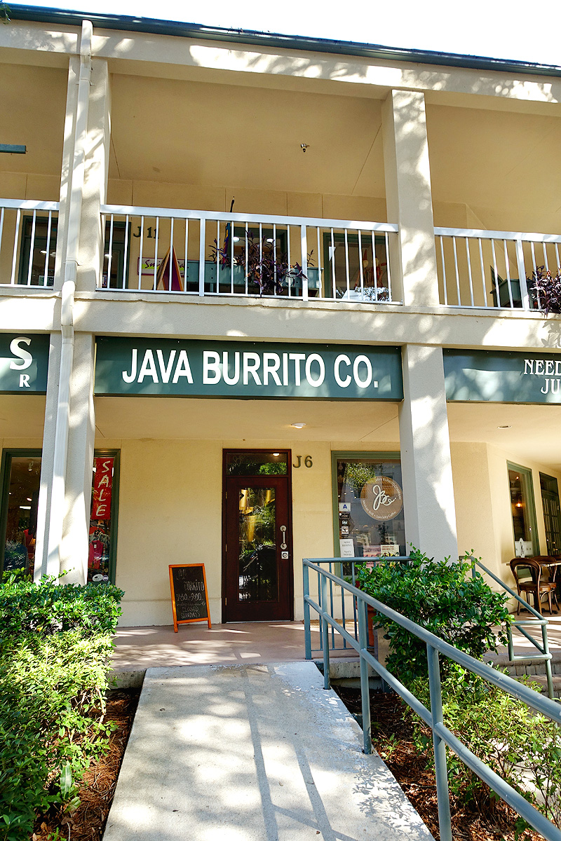 Java-Burrito-Hilton-Head-03