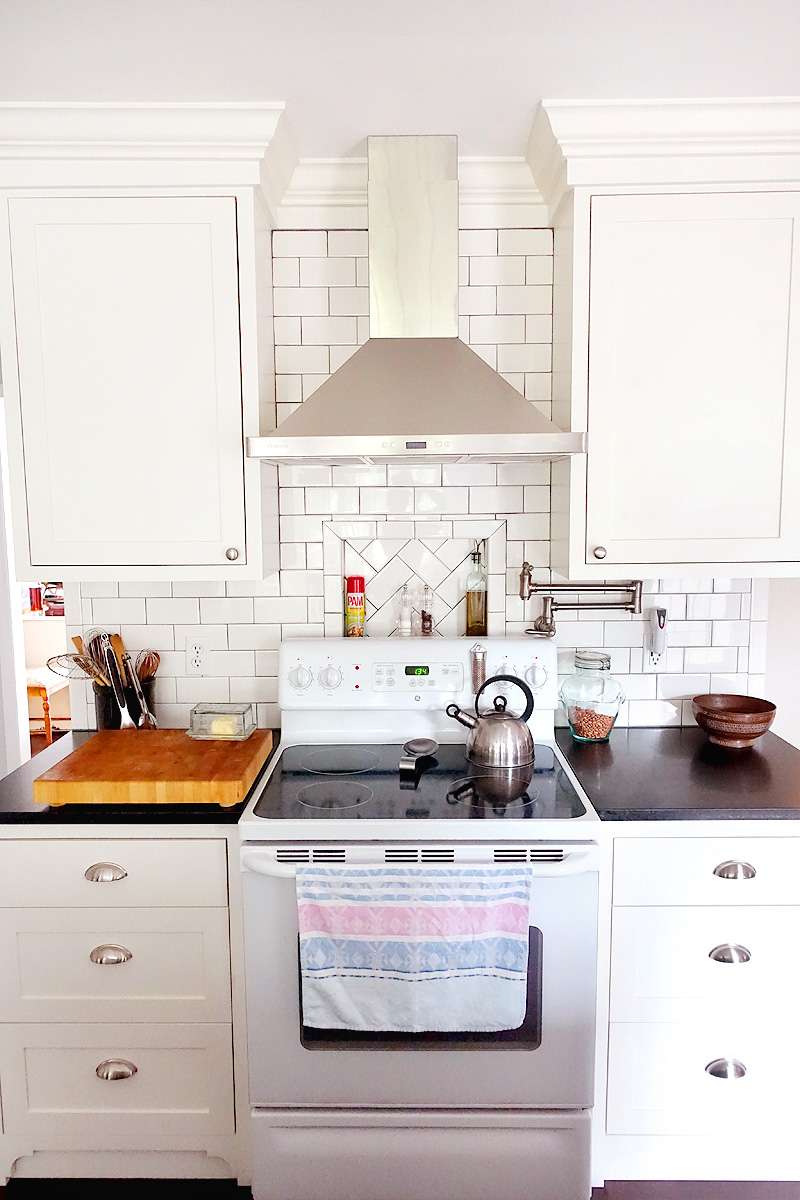 K&R-Kitchen-Remodel-After-15