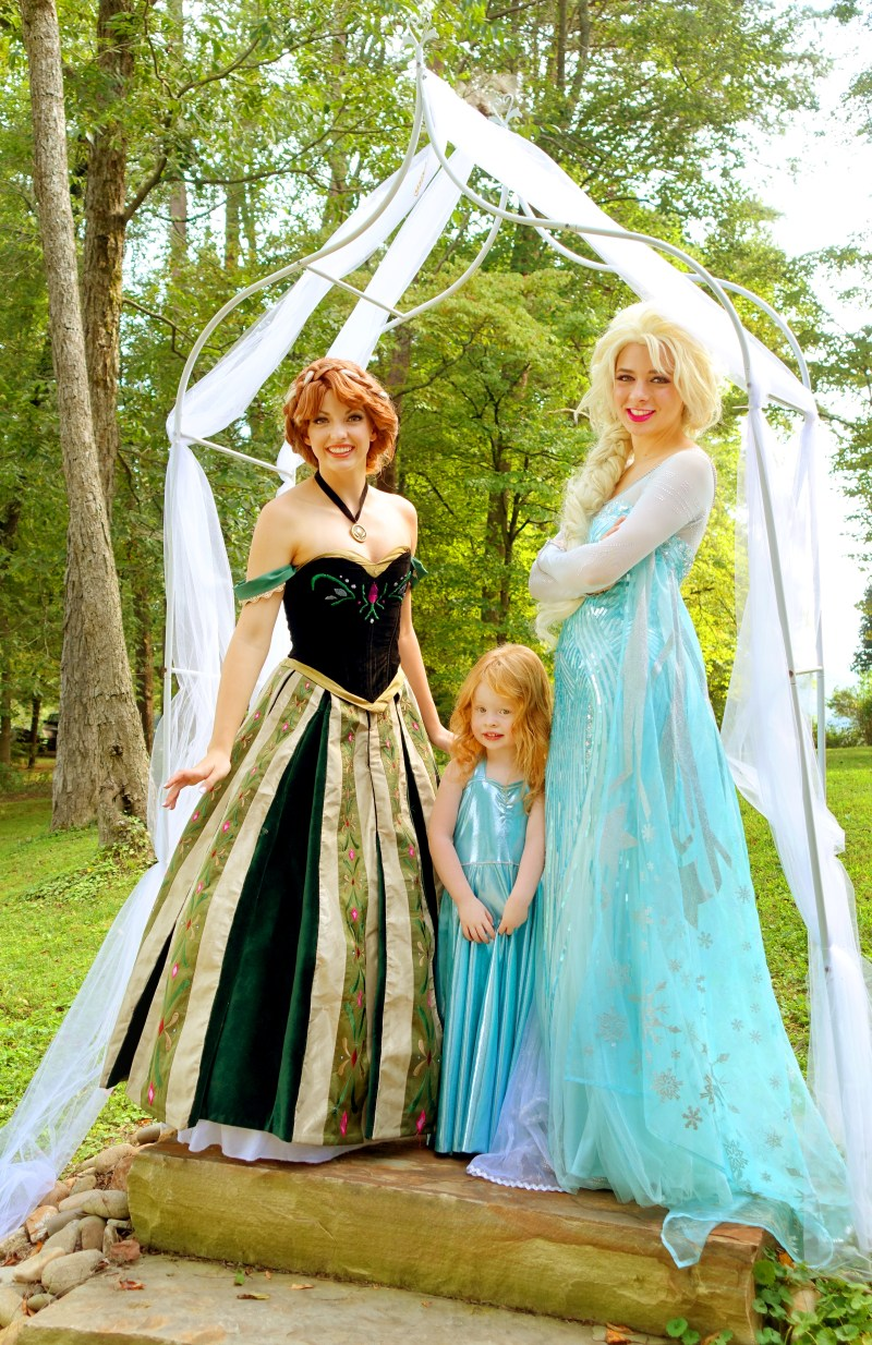 Arabella-4th-birthday-anna-elsa-01