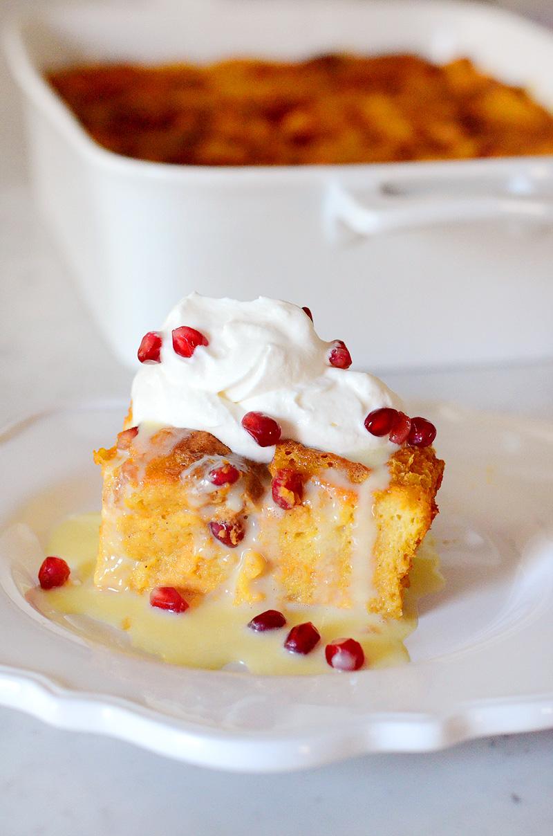 Pumpkin-Panettone-Bread-Pudding-04