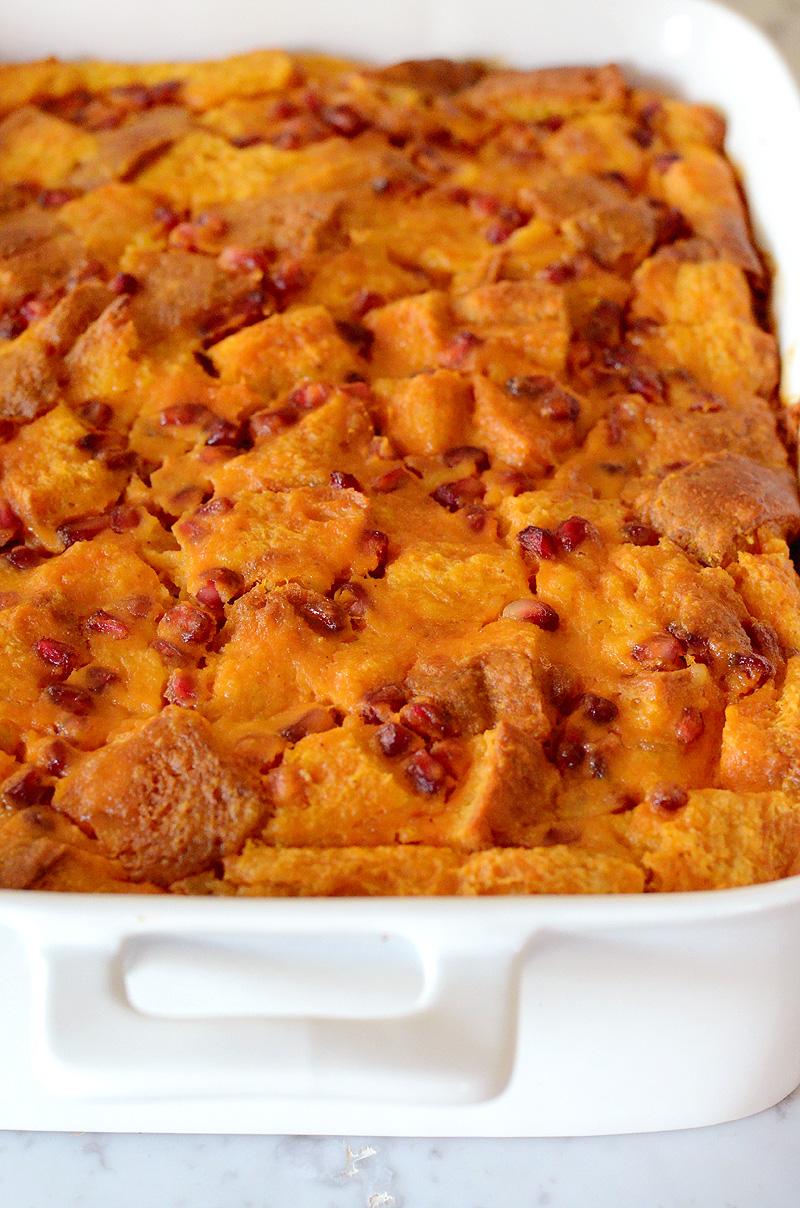 Pumpkin-Panettone-Bread-Pudding-06