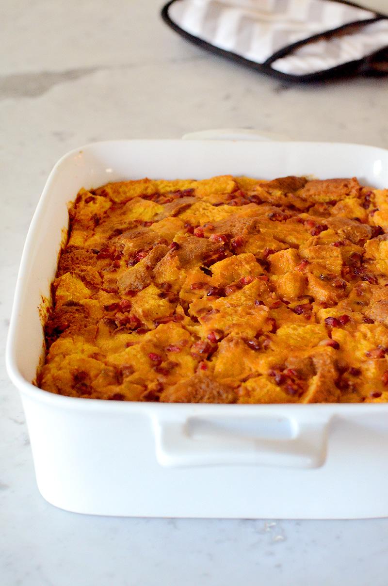 Pumpkin-Panettone-Bread-Pudding-07