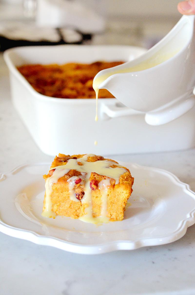 Pumpkin-Panettone-Bread-Pudding-08