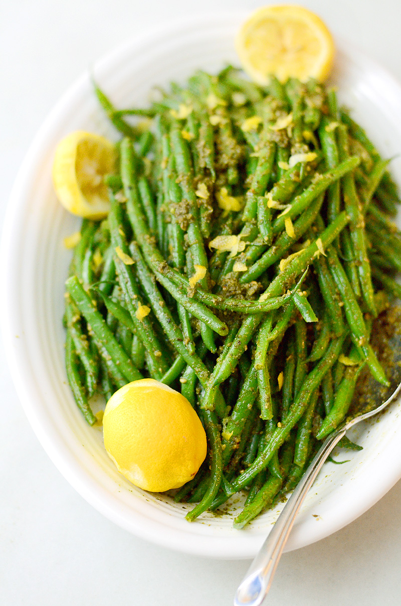 herby-dill-garlic-lemon-green-beans-02