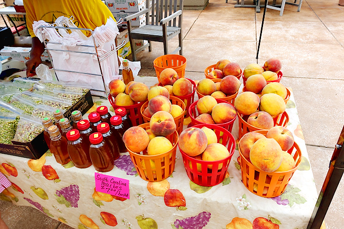 Hilton-Head-Island-Sea-Pines-Farmers-Market-02