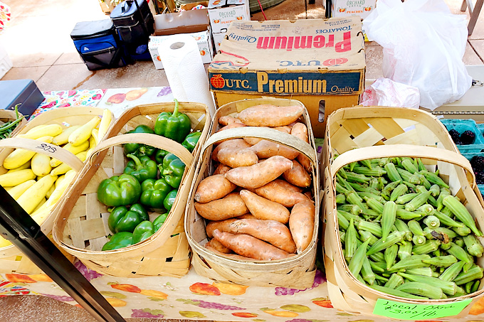 Hilton-Head-Island-Sea-Pines-Farmers-Market-03