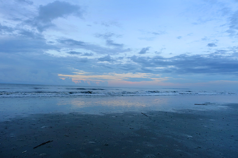 Hilton-Head-Island-Sunrise-02
