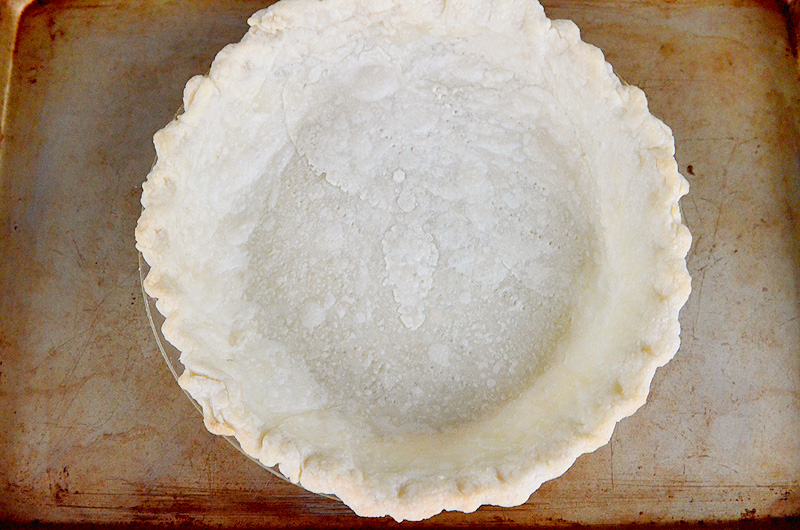 Julia-Child-Pate-Brisee-Pie-Crust-Recipe-09