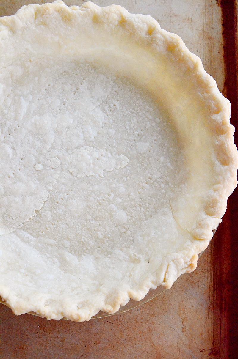 Julia-Child-Pate-Brisee-Pie-Crust-Recipe-10