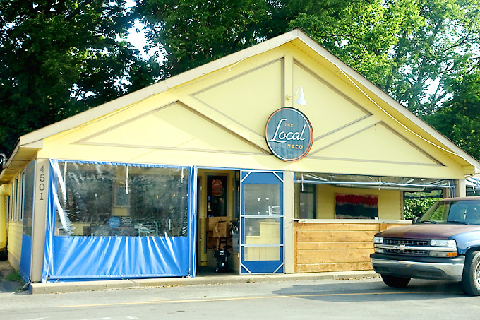 the-Local-Taco-Nashville-exterior