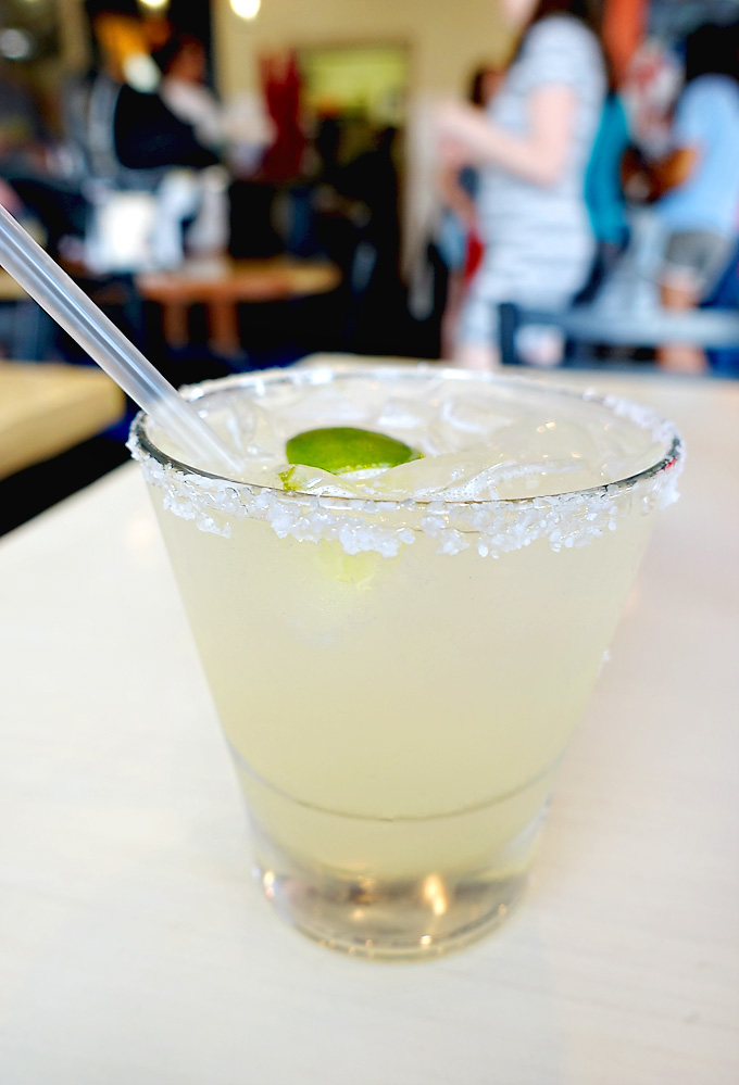 the-Local-Taco-Nashville-margarita