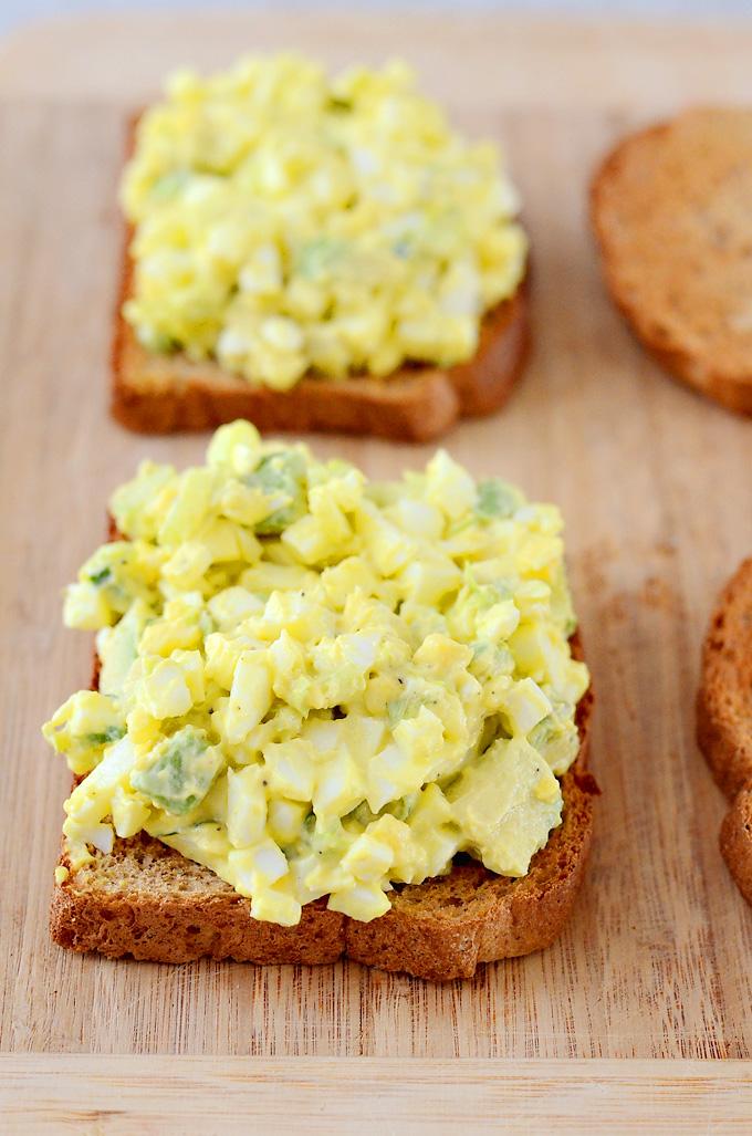 Avocado-Egg-Salad-Sandwich-01