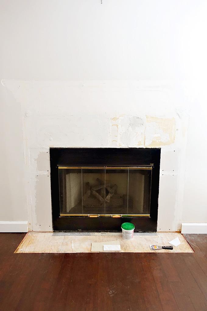 Prime Tile Mastic Fireplace Fireplace Ideas Download Free Architecture Designs Terchretrmadebymaigaardcom