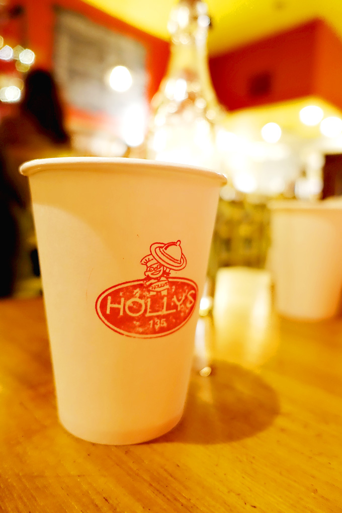 Holly's-135-Downtown-Knoxville-01