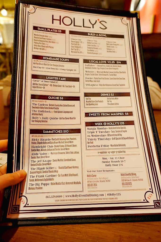 Holly's-135-Downtown-Knoxville-Menu-01