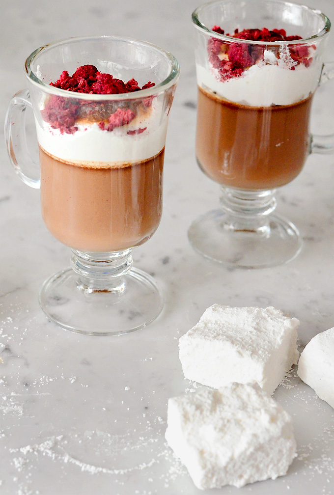 Hot-Chocolate-Pot-de-Creme-02