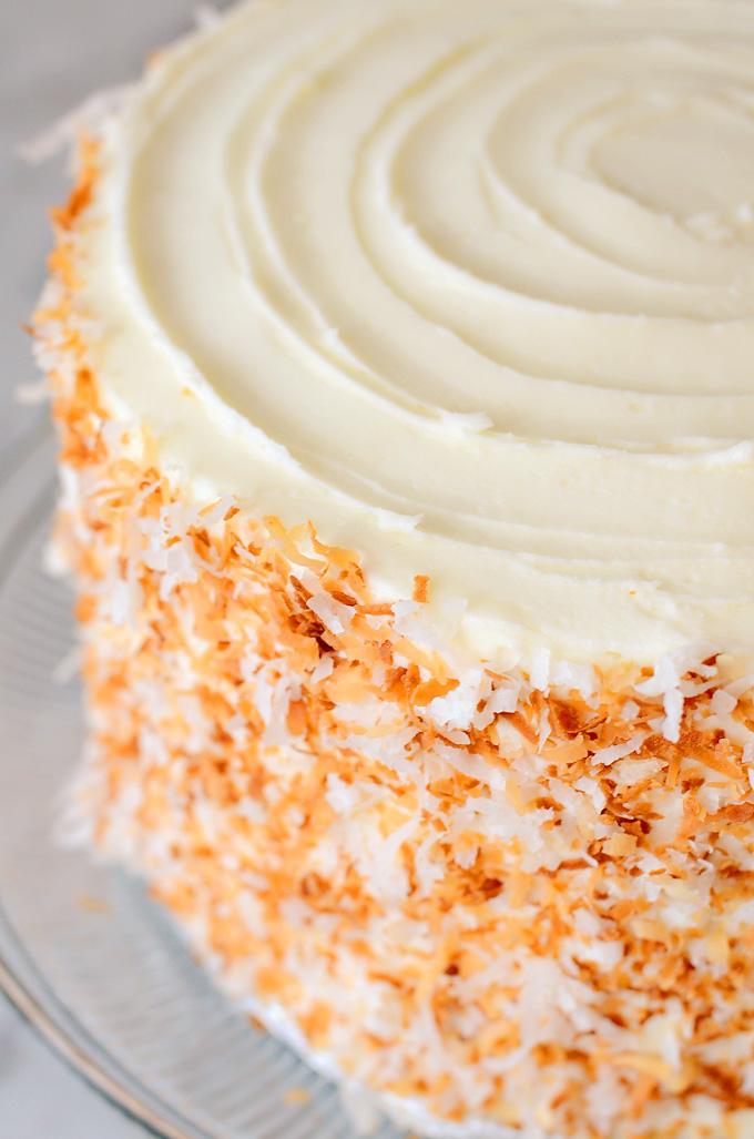 Coconut-Pineapple-Cake-04