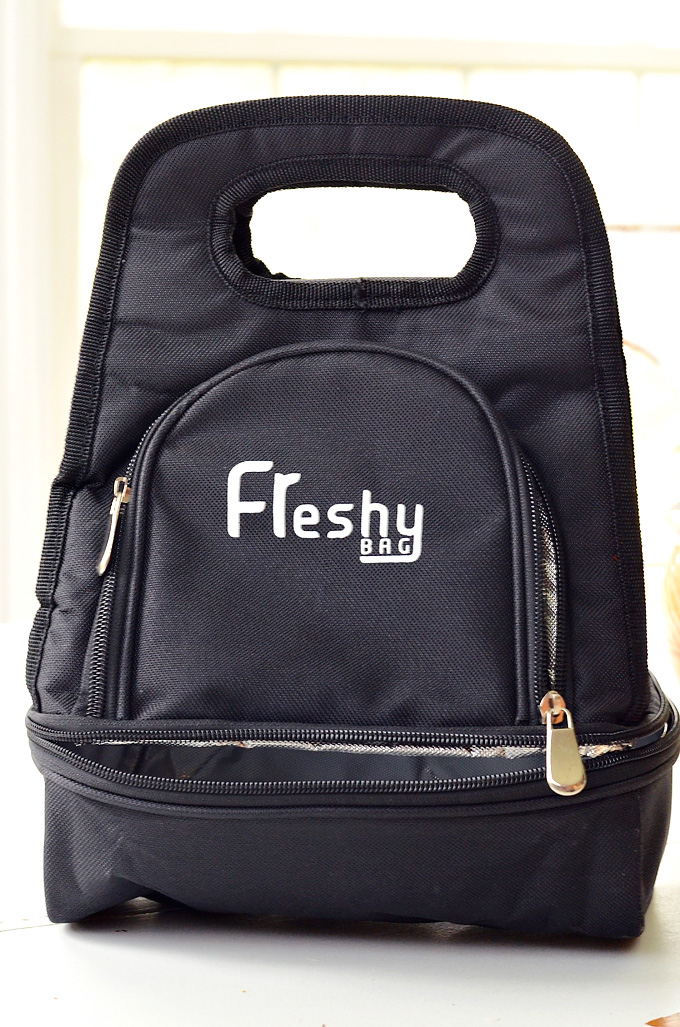 Freshy-Bag-Review-01