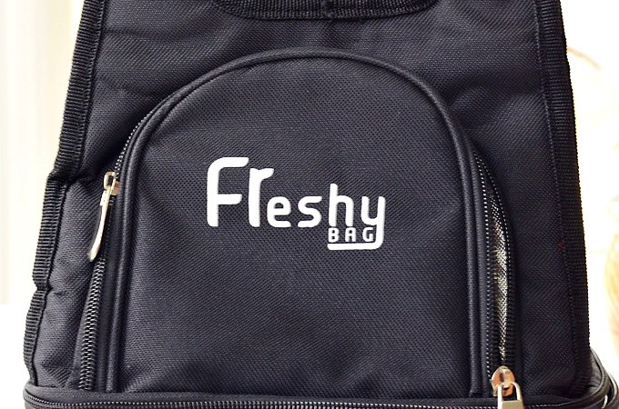 Review: FreshyBag