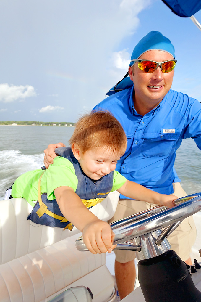Hilton-Head-Island-Dolphin-Boat-Tour-04