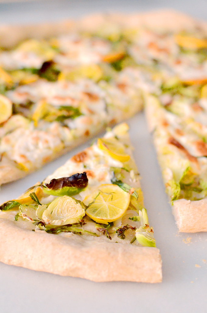 Meyer-Lemon-Brussels-Sprouts-Pizza-01