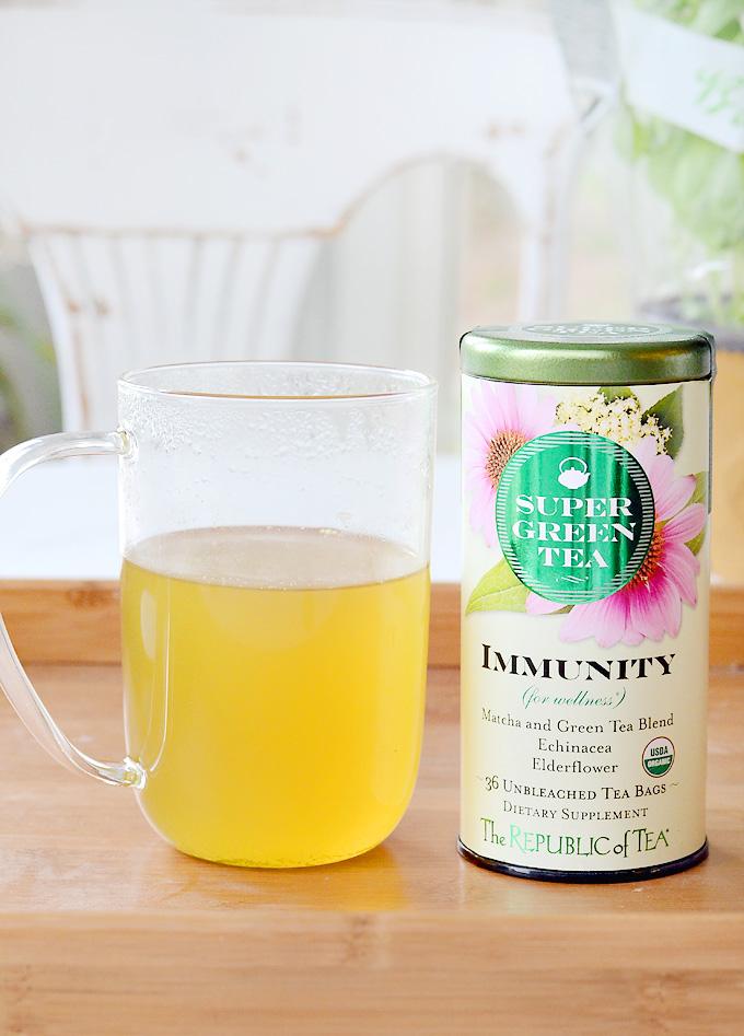 Republic-of-Tea-SuperGreen-Teas-Review-Immunity-02