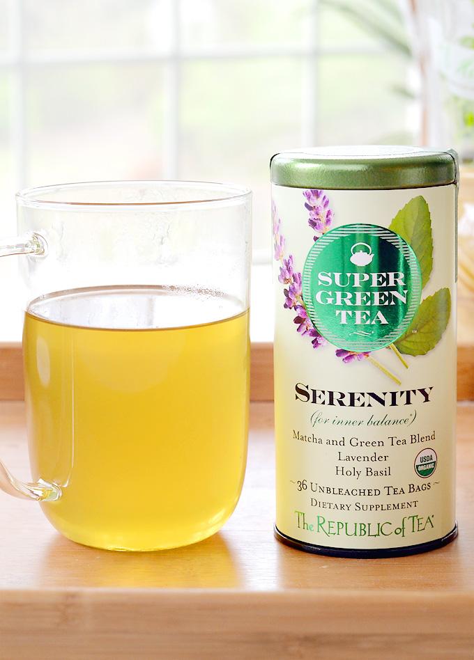 Republic-of-Tea-SuperGreen-Teas-Review-Serenity-02
