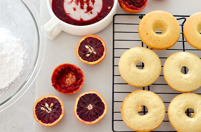 Blood-Orange-Donuts-01