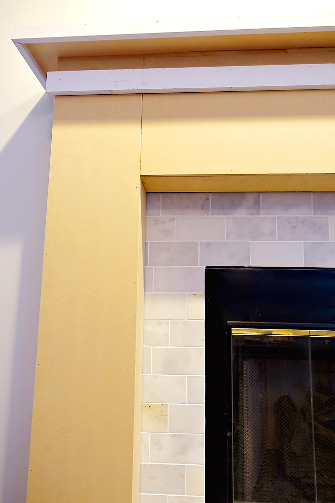 Fireplace-Makeover-DIY-Mantel-07