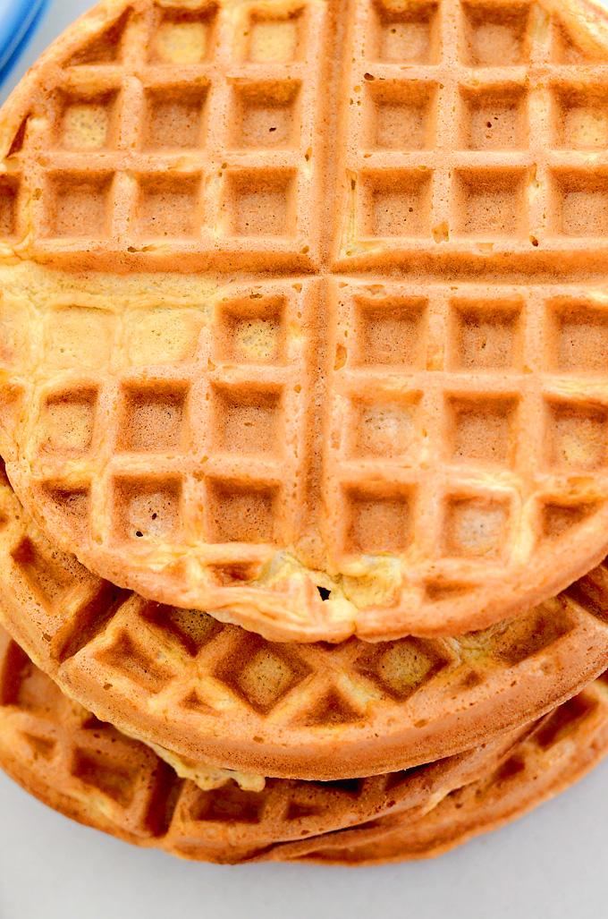 Homemade-Waffle-Recipe-04