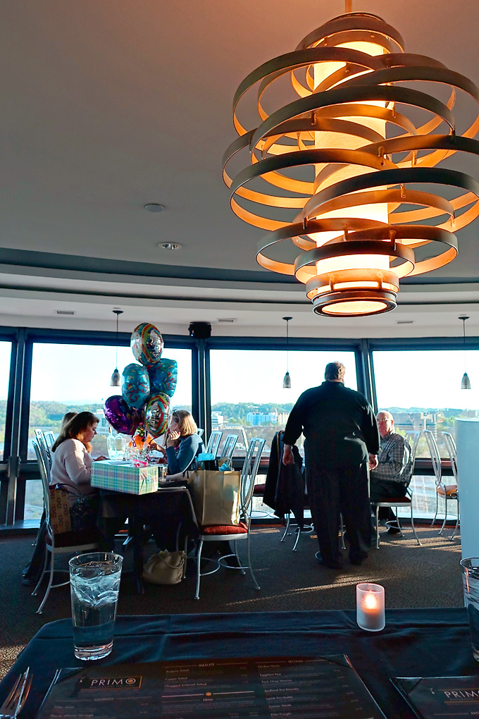 Primo-Italian-Restaurant-Sunsphere-Knoxville-View-04