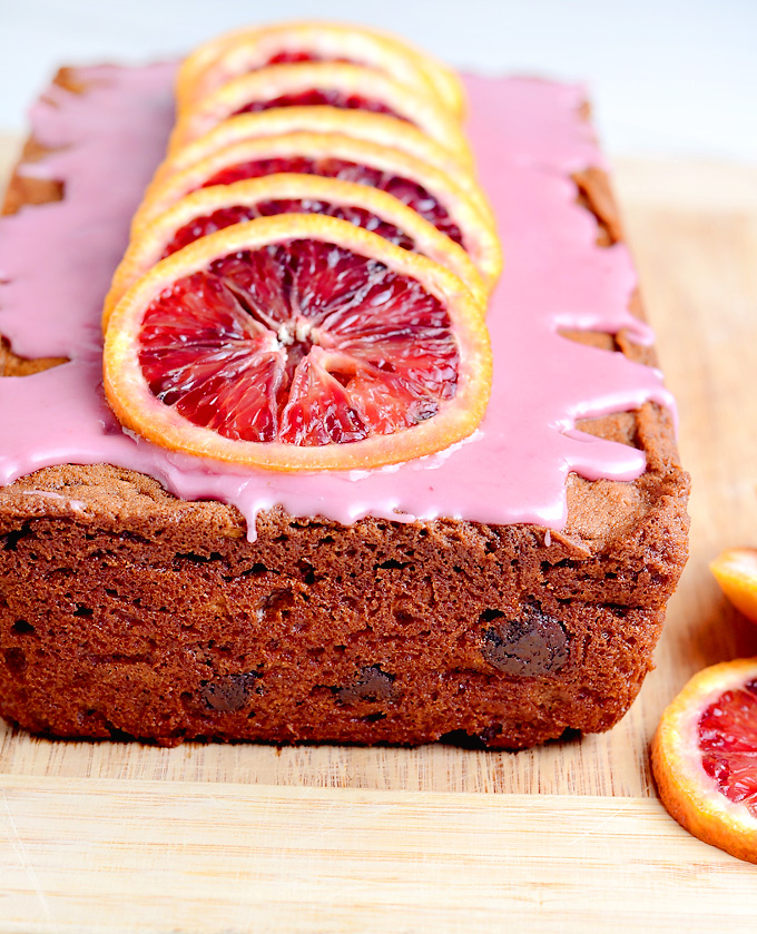 Chocolate-Chocolate-Chip-Blood-Orange-Banana-Bread-03
