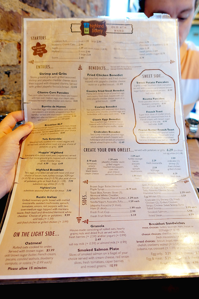 Highland-Bakery-Atlanta-Menu