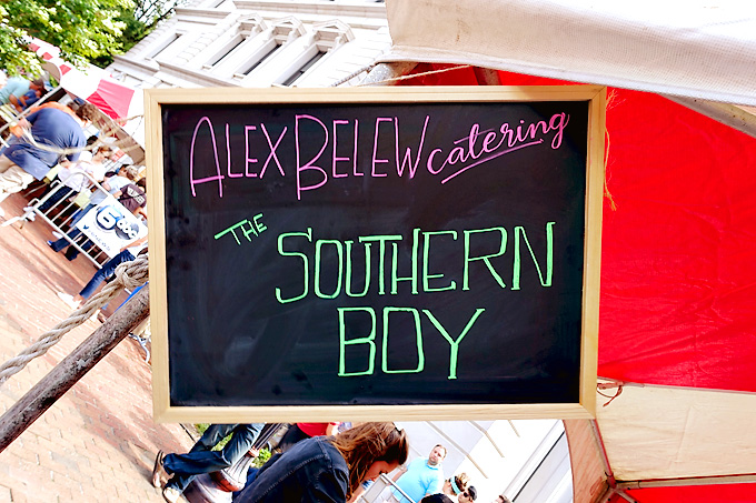 Knoxville-2016-International-Biscuit-Festival-Alex-Belew-Catering-01