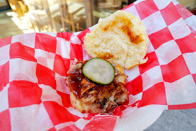 Knoxville-2016-International-Biscuit-Festival-Oliver-Royale-Sweet-Southern-BBQ