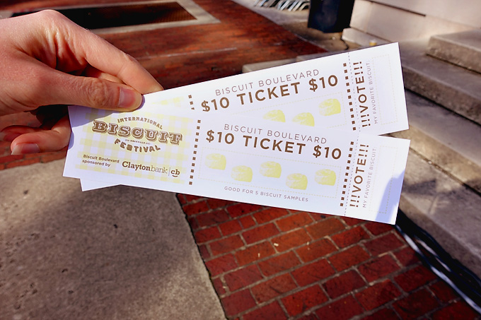 Knoxville-2016-International-Biscuit-Festival-tickets