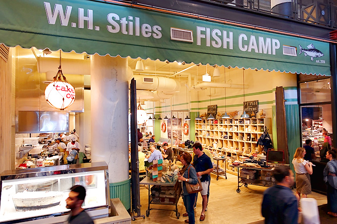 Ponce-City-Market-WH-Stiles-Fish-Camp-01