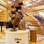 Disney Dream | 3-Day Bahamas | Sail Away!