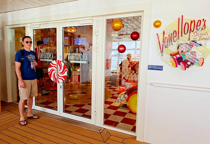3-Day-Disney-Bahamian-Dream-Cruise-Vanellopes-01