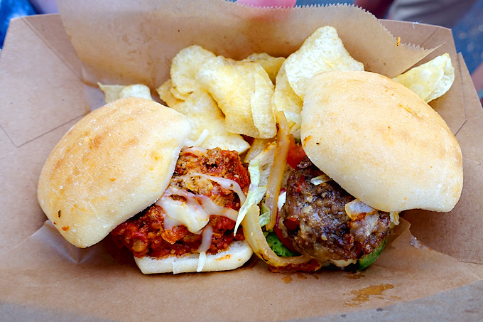 M3-Food-Truck-Knoxville-Meatball-Sliders-01