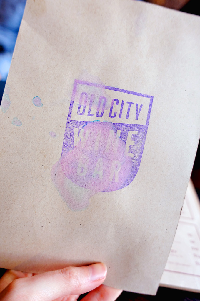 Old-City-Wine-Bar-Knoxville-01